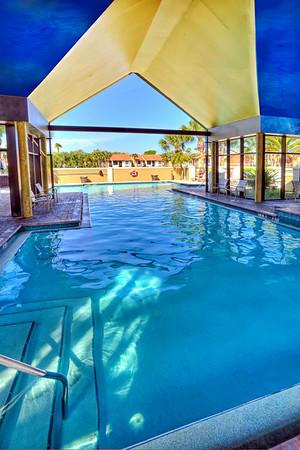 Legacy Resorts, Poinciana Blvd., Kissimmee