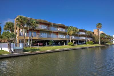Legacy Vacations Resort, Indian Shores, Florida