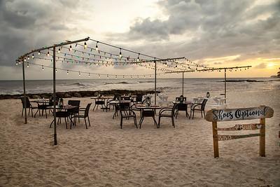 Ocean 2 Beach BBQ