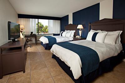 Worldgate Resort
