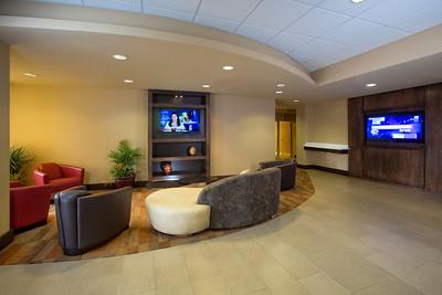 Hawthorn Suites, Universal Orlando