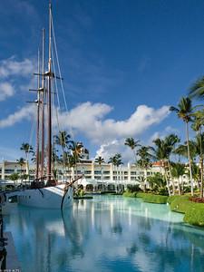Iberostar Grand Hotel Bavaro, Punta Cana