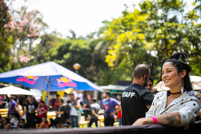 Foto: Bruno Soares / www.bsfotografias.com.br