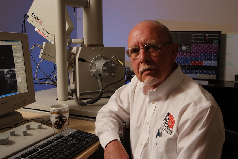 Dr Hotze Joe Scott 2016
