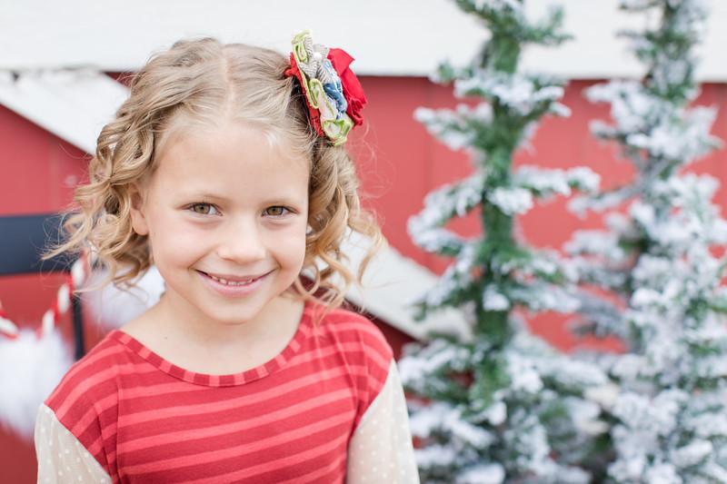 Houghton Christmas Mini-3