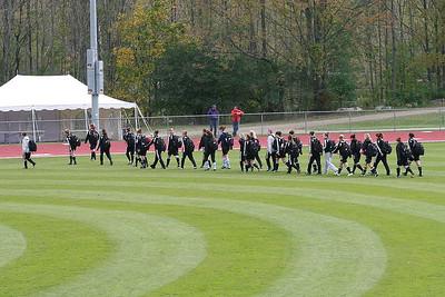 Ohio Dominican U 1-0 OT W