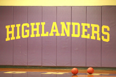 Houghton College Mens Basketball (72) v SUNY Canton (56)