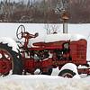 PT-SnowyTractor-3-19.jpg