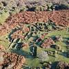 Hound Tor Deserted Medieval Village 05