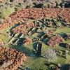 Hound Tor Deserted Medieval Village 04