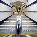 Hounslow Central Station