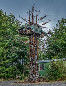 The Minor Tree 4392.jpg