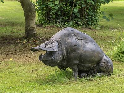Oink!-31551-3.jpg
