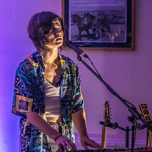 Hattie Briggs in Concert--3.jpg