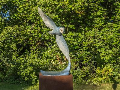 Owl Flying EMI30049-Edit.psd--3.jpg