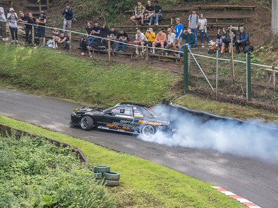 Shelsley Walsh Oldest Hill Climb in the World-30234-3.jpg