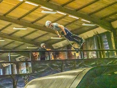 Rush Skate Park-32620-3.jpg