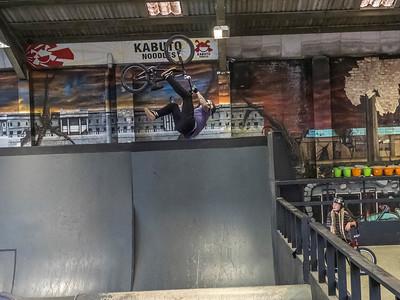 Rush Skate Park--4.jpg