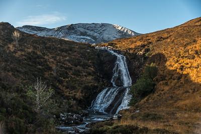 Water Waterfall Skye-2.jpg
