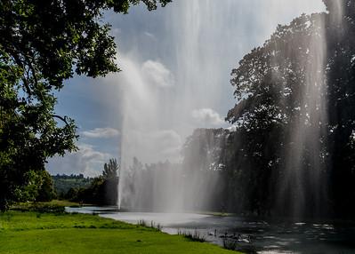 Water Stanway Fountain-2.jpg