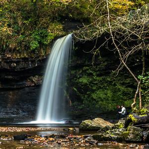 Water Welsh Waterfall-2.jpg