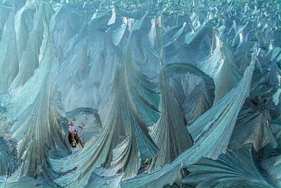 The Ice Field plus John M_Ian Peters-2.jpg
