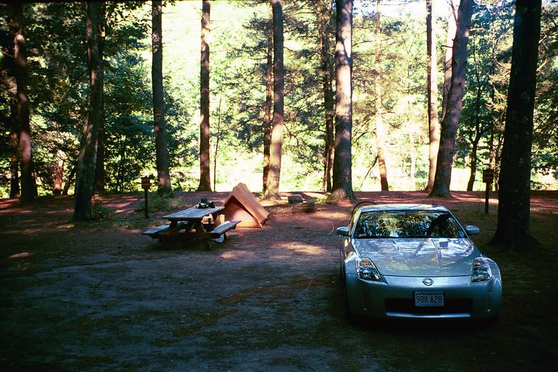 2004_CampSite