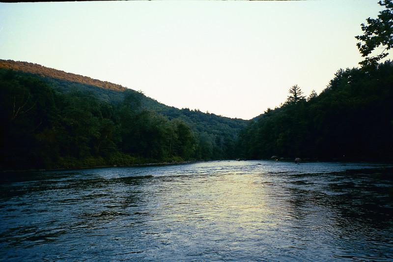 2004_River
