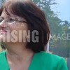 Ann McLane Kuster At USDA And Better Homes Press Conference In Littleton, NH