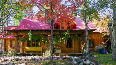kati-greene-vacation-rental-photography-206