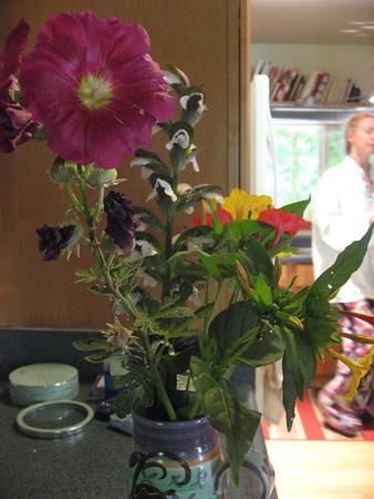 2010.08.15 Flowers