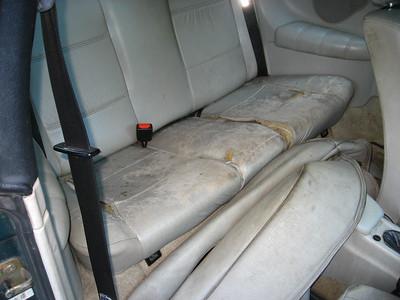 2013.04.03 Goodbye Cabrio