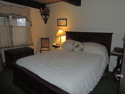 Bedroom (#1)