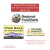 House Of The Dragon Helping Foodbanks Across The USA