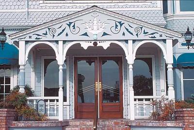 stick-style-porch