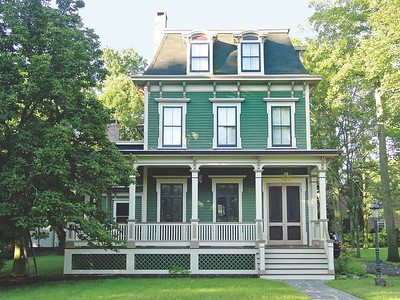 15-best-green-house-with-white-trim-ideas-and-pictures-sage-exterior-paint_exterior-green-house-paint_exterior_exterior-home-design-software-landscaping-house-ideas-stair-paint-designs-inc-window-shut_972x729