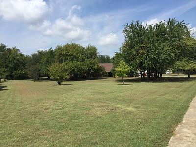 300 Meadow Woods Circle