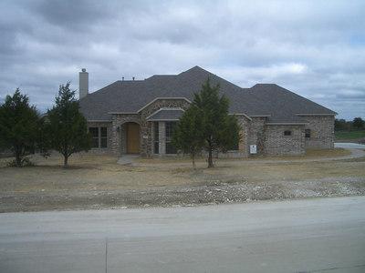 Fairview Construction