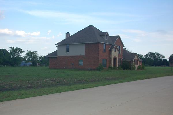Fairview - Neighboring Homes