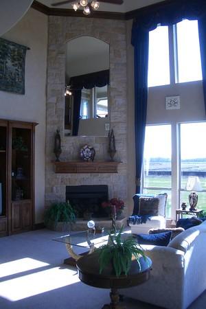 Home Ideas-Interior, Exterior, Bathrooms