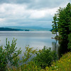 Saranac region, Adirondacks