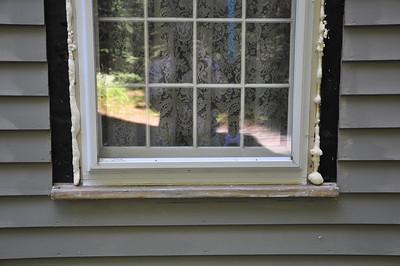 06-18-10 Window Repairs