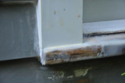 07-03-10 Window Repairs