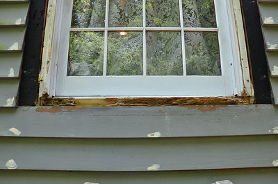07-17-10 Window Repairs