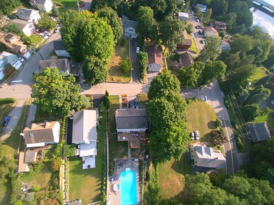 08.29.2015 Drone Pictures
