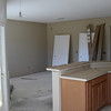 Kitchen & Media/Family Room on 02/02/03