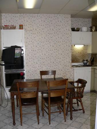 2005 Kitchen Remodel