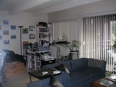 2006-Apartment