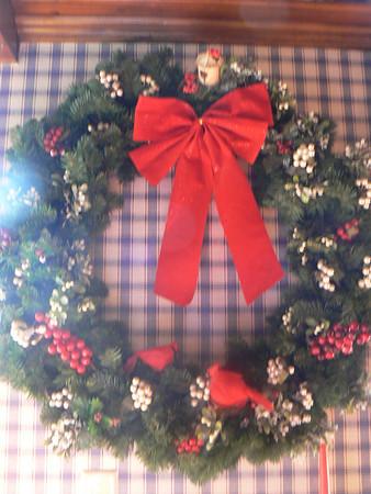 Christmas 12/6/2007