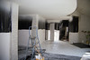 stucco work (homebuilding 1990 - 1991)